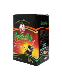 Selecta Premium 500g