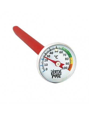 Water Thermometer