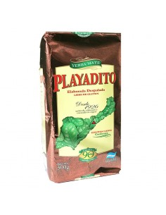 Playadito Despalada 500g