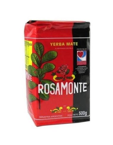 Rosamonte 500g