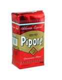 Piporé Especial - 500g