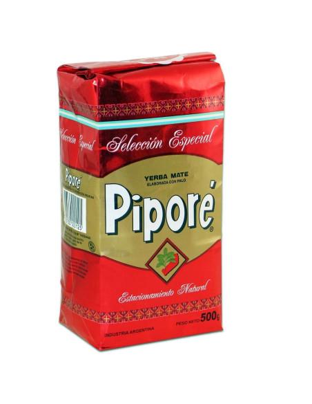 Piporé Especial 500g