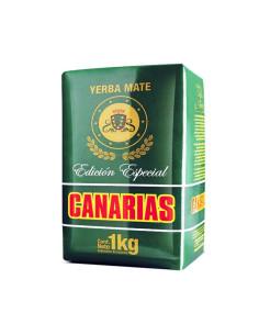 Canarias Especial 1kg