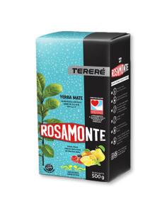 Rosamonte Tereré 500g