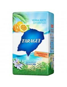 Taragui Maracuya Tropical 500g