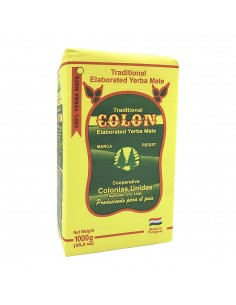 Colon Special Selection 500g
