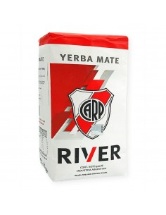 Chachamate River 500g