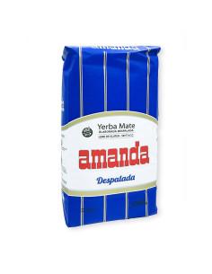 Amanda Despalada 500g, 1kg