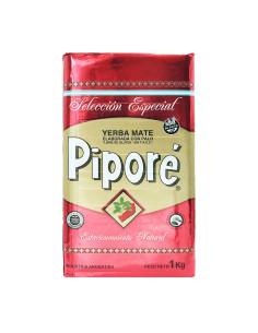 Piporé Especial 1kg