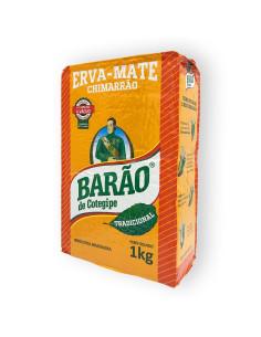 Barao Tradicional 1kg