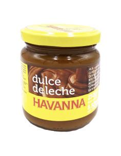 Havanna Dulce De Leche 250G