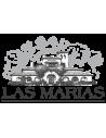 Las Marias (Taragüi)